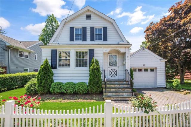 35 Mathews Street, Harrison, NY 10528 (MLS #4823692) :: Mark Boyland Real Estate Team
