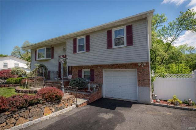 15 Valley Drive, Thiells, NY 10984 (MLS #4823702) :: Mark Boyland Real Estate Team