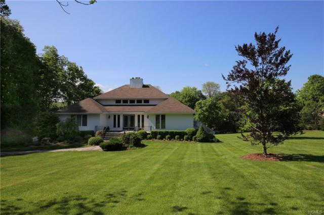 6 Salvatore Circle, Mount Kisco, NY 10549 (MLS #4823749) :: Mark Boyland Real Estate Team