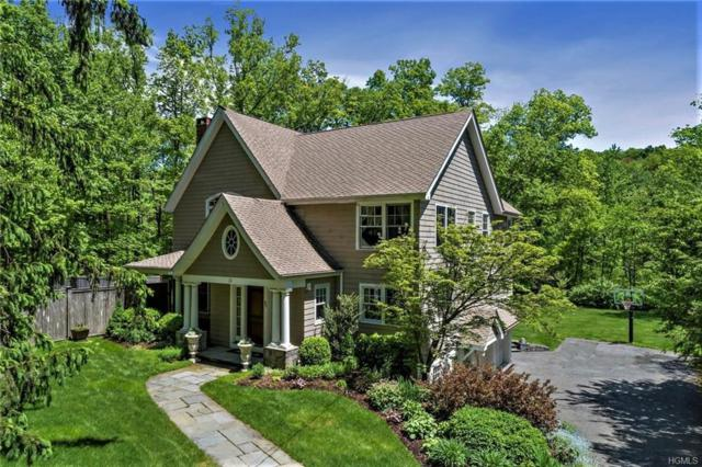 33 Winthrop Road, Chappaqua, NY 10514 (MLS #4823802) :: Mark Boyland Real Estate Team