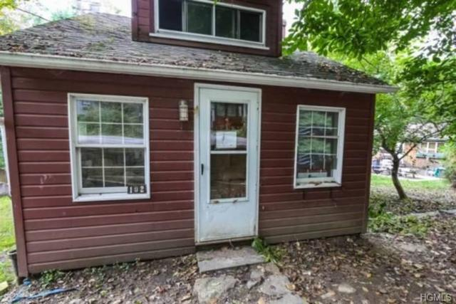 102 Lake Kitchawan Drive, South Salem, NY 10590 (MLS #4823830) :: Mark Boyland Real Estate Team