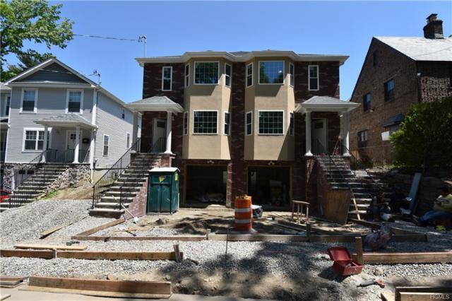 415-417 Tecumseh, Mount Vernon, NY 10553 (MLS #4823841) :: Mark Boyland Real Estate Team