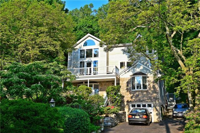 237 River Road, Nyack, NY 10960 (MLS #4823854) :: Mark Boyland Real Estate Team