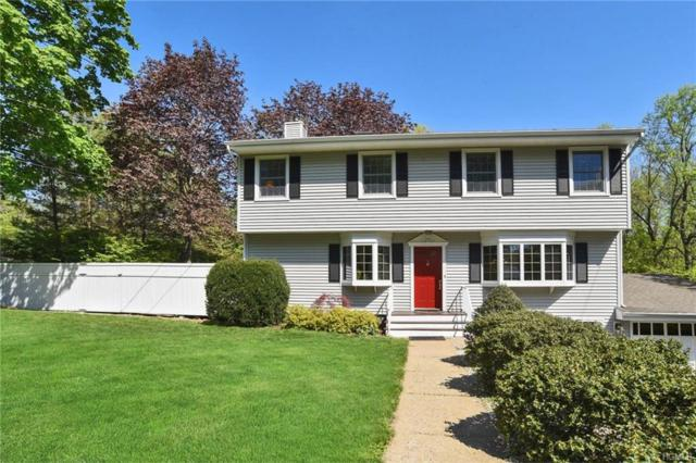 19 Hettifred Road, Call Listing Agent, NY 06831 (MLS #4823859) :: Mark Boyland Real Estate Team
