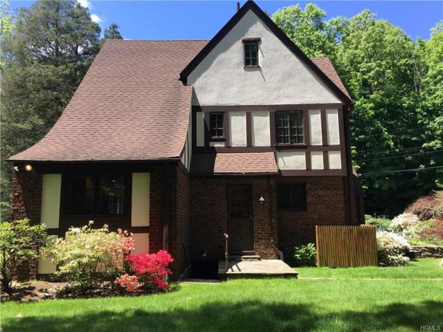 8 Carstensen Road, Scarsdale, NY 10583 (MLS #4823934) :: Shares of New York