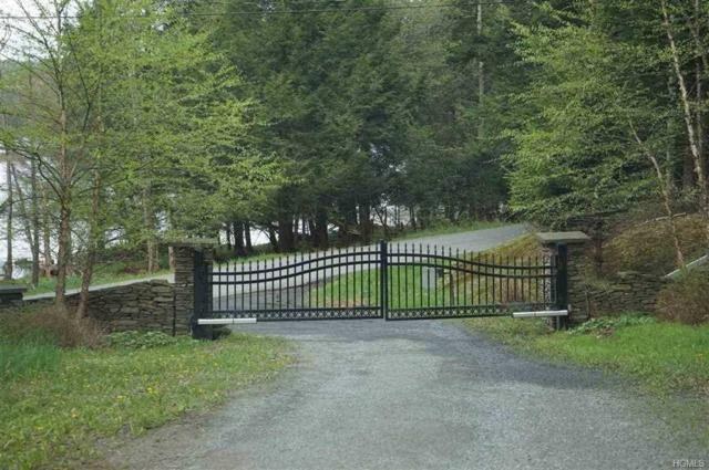 (4.16) Timber Drive, Bethel, NY 12720 (MLS #4823980) :: Mark Boyland Real Estate Team