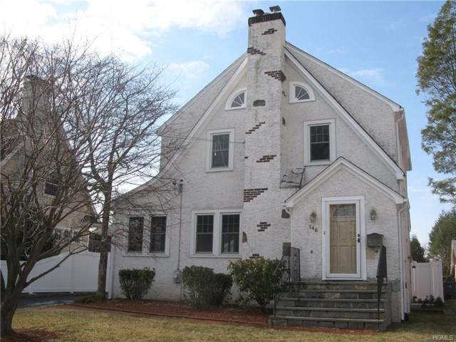 146 Longview Avenue, White Plains, NY 10605 (MLS #4824003) :: Mark Boyland Real Estate Team