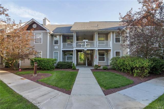 204 Arlin Road, Monroe, NY 10950 (MLS #4824037) :: Mark Seiden Real Estate Team