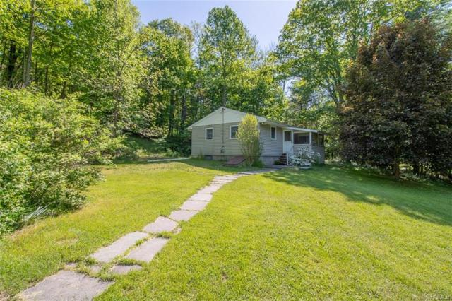 6 N Banadics Road, Ellenville, NY 12428 (MLS #4824073) :: Mark Boyland Real Estate Team
