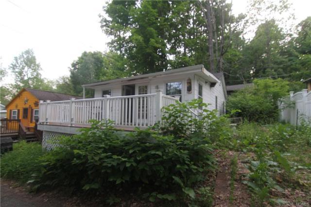 71 Miller Road #13, Hopewell Junction, NY 12533 (MLS #4824079) :: Shares of New York