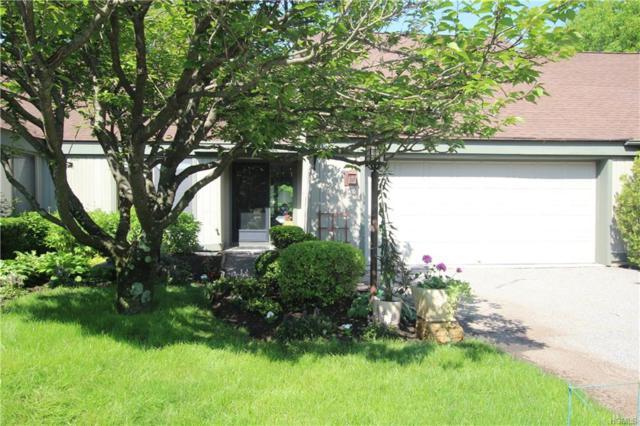545 Heritage Hills D, Somers, NY 10589 (MLS #4824110) :: Mark Boyland Real Estate Team