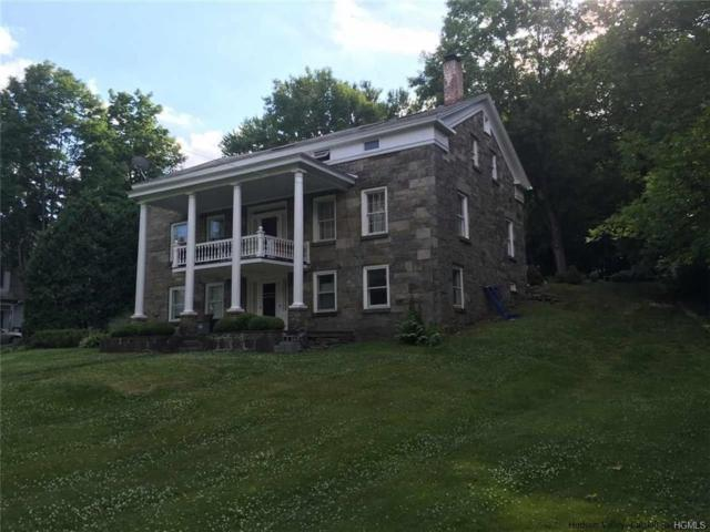 121 Vineyard Avenue, Highland, NY 12528 (MLS #4824119) :: Mark Boyland Real Estate Team