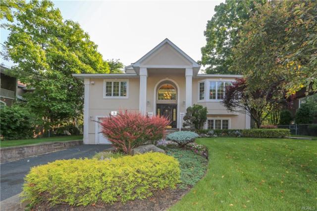 3 Rita Avenue, Monsey, NY 10952 (MLS #4824238) :: Mark Boyland Real Estate Team