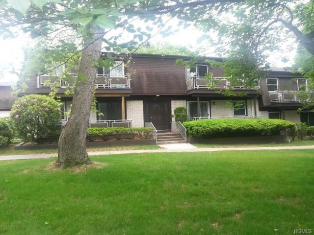 7 Church Lane B, Valley Cottage, NY 10989 (MLS #4824320) :: Mark Seiden Real Estate Team