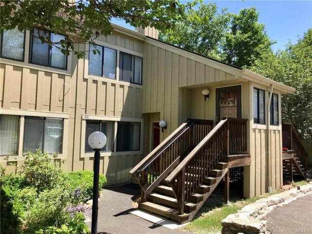 217 Lakeside Drive, South Salem, NY 10590 (MLS #4824402) :: Mark Boyland Real Estate Team