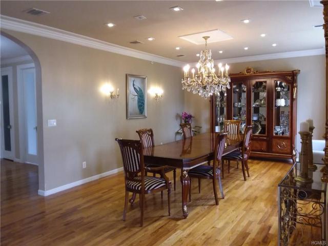17 Prag Boulevard #302, Monroe, NY 10950 (MLS #4824419) :: Mark Seiden Real Estate Team