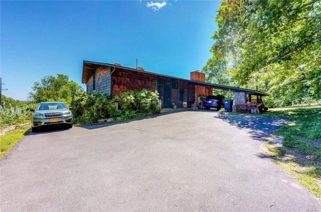 14 Howland Drive, Cross River, NY 10518 (MLS #4824458) :: William Raveis Baer & McIntosh