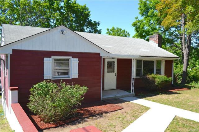 20 Lawrence Avenue, Bedford Hills, NY 10507 (MLS #4824549) :: Mark Boyland Real Estate Team