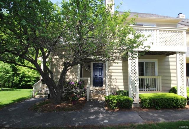 2001 Nutmeg Drive, Carmel, NY 10512 (MLS #4824627) :: Mark Boyland Real Estate Team