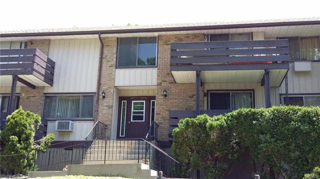 132 Sierra Vista Lane, Valley Cottage, NY 10989 (MLS #4824669) :: Mark Seiden Real Estate Team