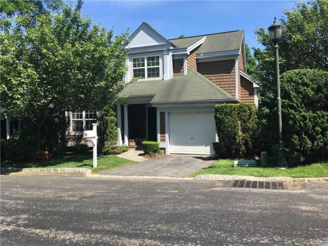 25 Winterberry Lane, Briarcliff Manor, NY 10510 (MLS #4824692) :: Michael Edmond Team at Keller Williams NY Realty