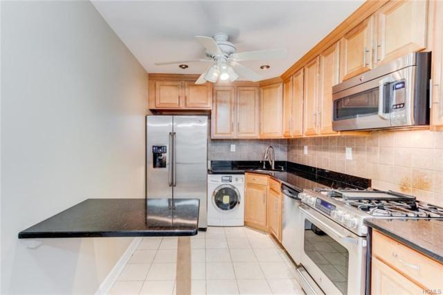 1 Fountain Lane 1B, Scarsdale, NY 10583 (MLS #4824810) :: William Raveis Baer & McIntosh