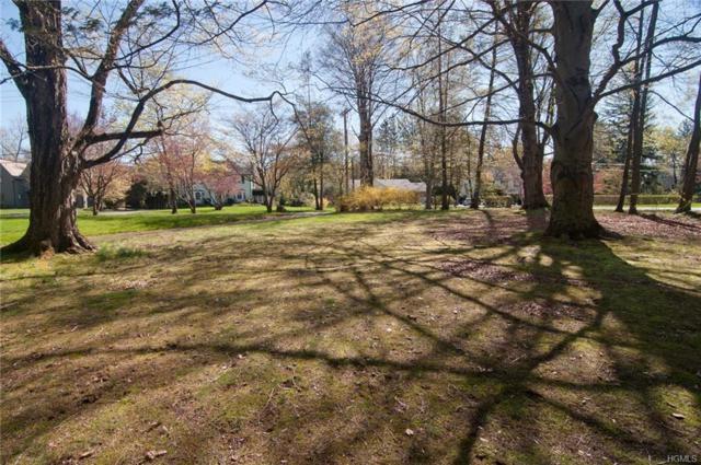78 Croton Avenue, Mount Kisco, NY 10549 (MLS #4824878) :: William Raveis Baer & McIntosh