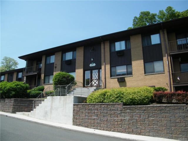 7 E Lawrence Park Drive #9, Piermont, NY 10968 (MLS #4824908) :: William Raveis Baer & McIntosh