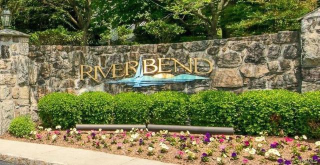 422 Viewpoint Terrace, Peekskill, NY 10566 (MLS #4825026) :: Stevens Realty Group