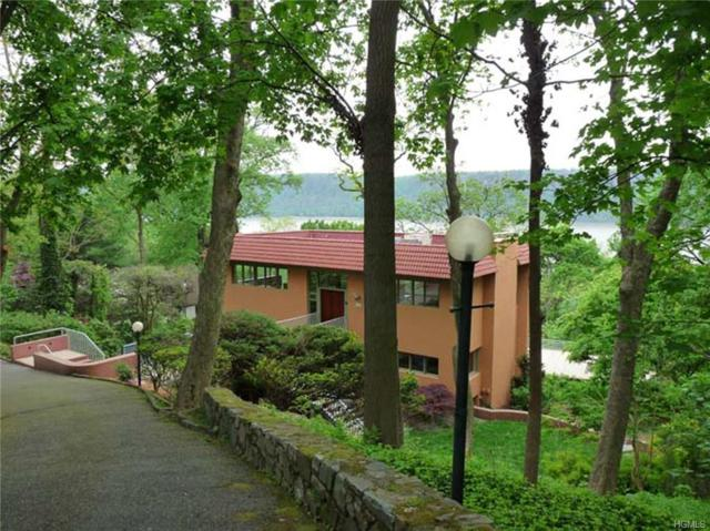 179 New Broadway, Hastings-On-Hudson, NY 10706 (MLS #4825235) :: William Raveis Legends Realty Group