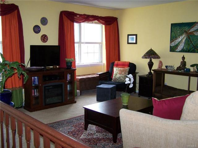 56 Homestead Village Drive, Warwick, NY 10990 (MLS #4825259) :: William Raveis Baer & McIntosh
