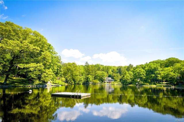 5 Spruce Lane, Cortlandt Manor, NY 10567 (MLS #4825260) :: William Raveis Legends Realty Group