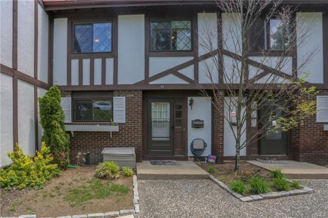 59 Buckingham Court, Pomona, NY 10970 (MLS #4825281) :: William Raveis Baer & McIntosh