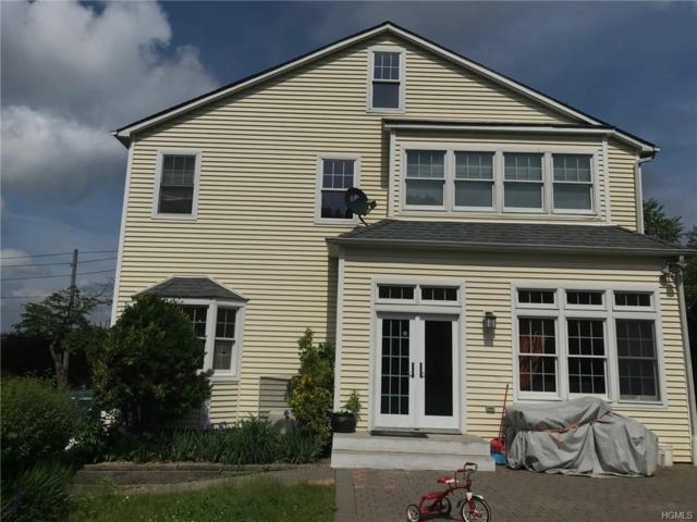60 Hartsdale Road, Elmsford, NY 10523 (MLS #4825335) :: Mark Boyland Real Estate Team