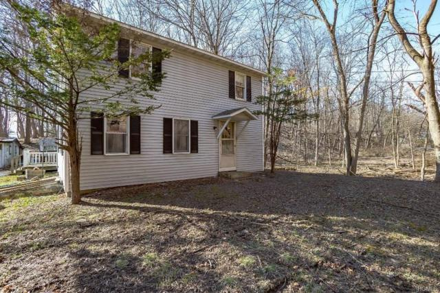 6637 Route 82, Stanfordville, NY 12581 (MLS #4825371) :: William Raveis Legends Realty Group
