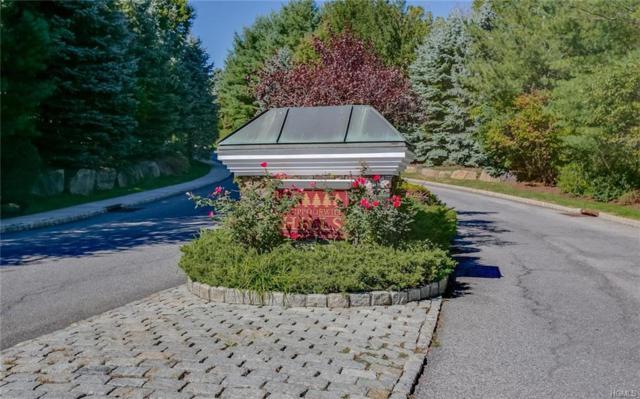 9 Caruso Place, Armonk, NY 10504 (MLS #4825432) :: Mark Boyland Real Estate Team