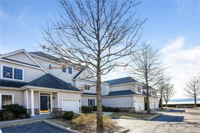 804 Half Moon Bay Drive, Croton-On-Hudson, NY 10520 (MLS #4825555) :: William Raveis Baer & McIntosh