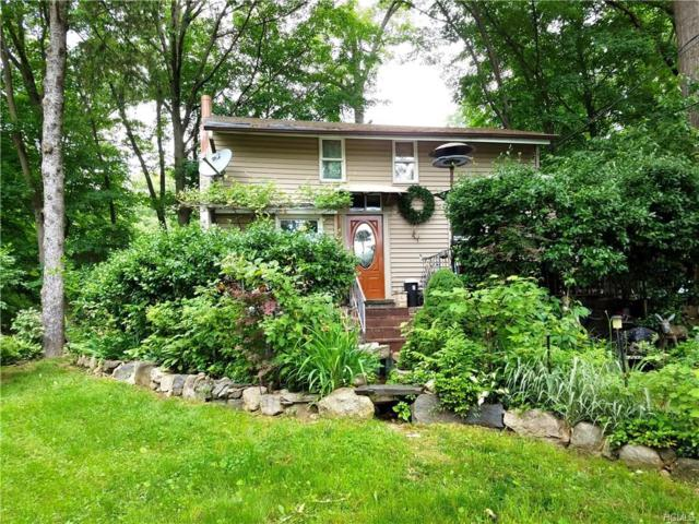 3241 Lexington Avenue #10, Mohegan Lake, NY 10547 (MLS #4825567) :: William Raveis Baer & McIntosh