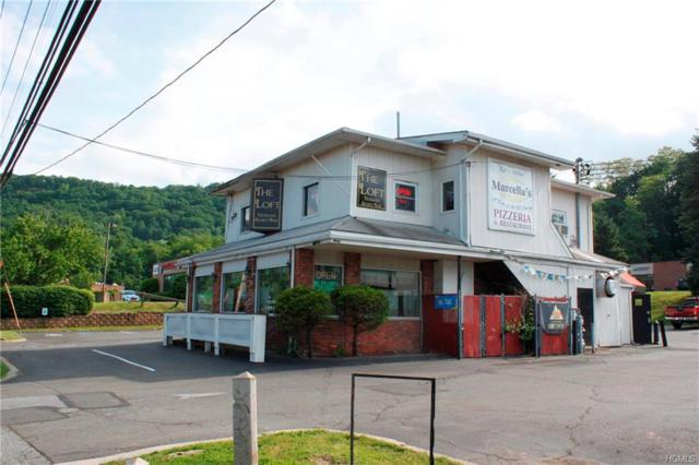 61 S Route 9W, West Haverstraw, NY 10993 (MLS #4825577) :: William Raveis Baer & McIntosh