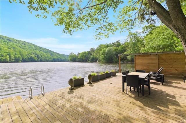 21 N Lake Circle, South Salem, NY 10590 (MLS #4825603) :: Mark Boyland Real Estate Team
