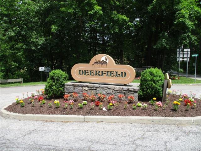104 Antler Ridge #104, Ossining, NY 10562 (MLS #4825623) :: Mark Boyland Real Estate Team
