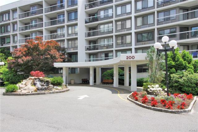 200 High Point Drive Ph4, Hartsdale, NY 10530 (MLS #4825652) :: Mark Seiden Real Estate Team