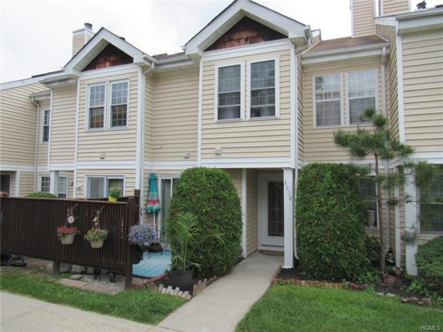 3208 Whispering Hills, Chester, NY 10918 (MLS #4825722) :: Mark Seiden Real Estate Team
