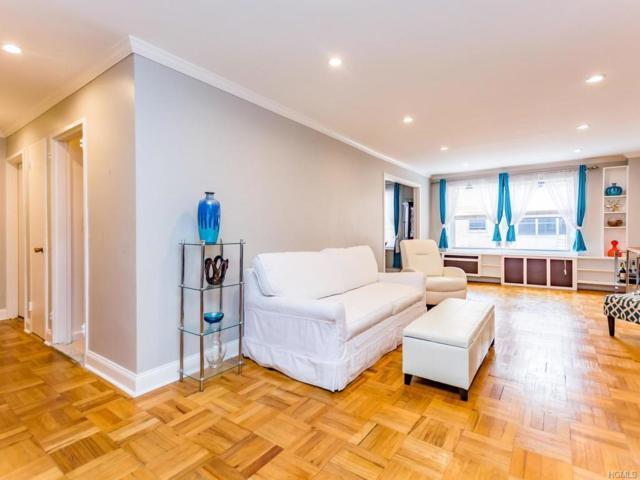 10 Old Mamaroneck Road 6G, White Plains, NY 10605 (MLS #4825771) :: Mark Boyland Real Estate Team