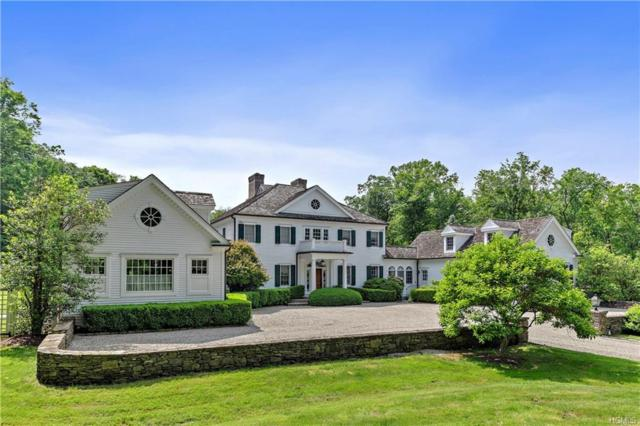 133 Narrows Road, Bedford Hills, NY 10507 (MLS #4825915) :: Mark Boyland Real Estate Team