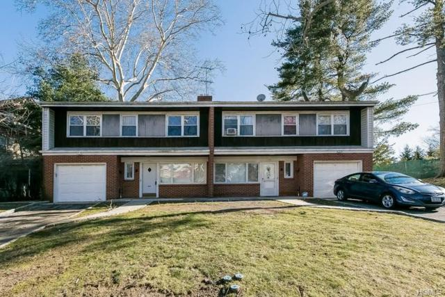 184-186 Lockwood Avenue, New Rochelle, NY 10801 (MLS #4825937) :: Mark Boyland Real Estate Team