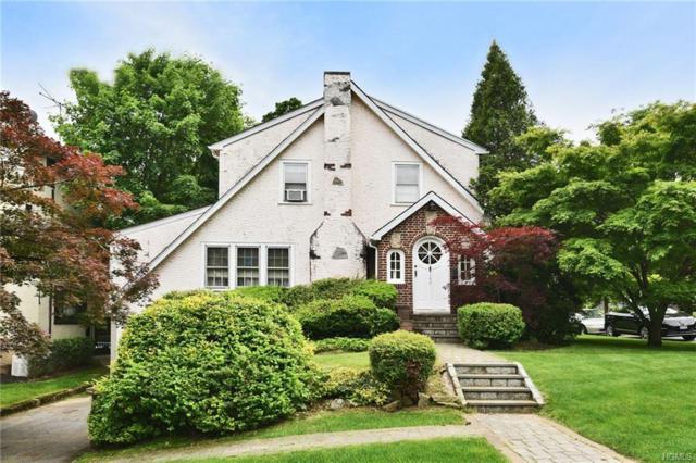 144 Locust Avenue, Scarsdale, NY 10583 (MLS #4825976) :: Mark Boyland Real Estate Team