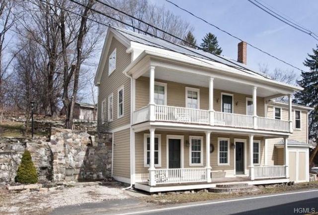 2405 State Route 82, Ancram, NY 12502 (MLS #4826001) :: Mark Seiden Real Estate Team