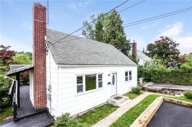 63 S Lawn Avenue, Elmsford, NY 10523 (MLS #4826013) :: Mark Boyland Real Estate Team