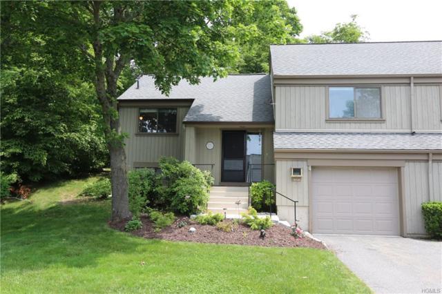 465 Heritage Hills A, Somers, NY 10589 (MLS #4826038) :: Mark Seiden Real Estate Team